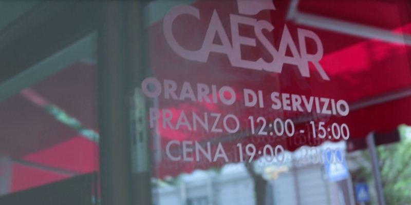 Ristorante Caesar